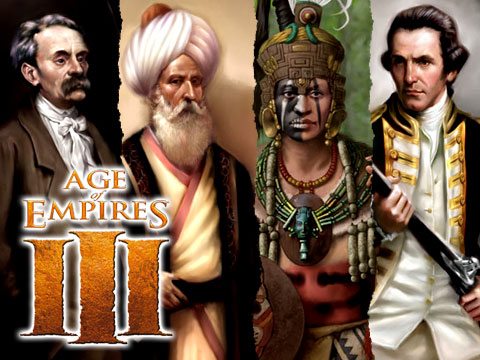 Age of empires 3 patch 1 02. . 15 studios the aoe3 and updates for this fo